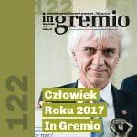 Wampir ze Szczecina