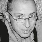Jacek Ignaczewski
