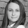 Agata Urbanowska