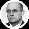Jacek Bilewicz