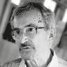 Jerzy Piosicki