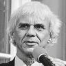 Maciej Strączyński