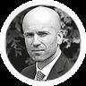 Ryszard Rutkowski