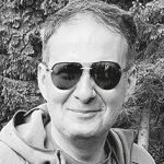 Wojciech Krupiński
